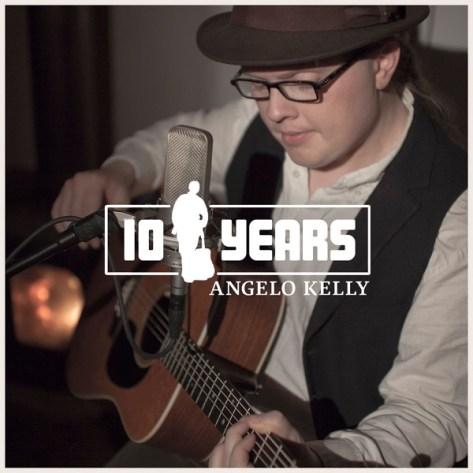 Angelo Kelly-10 Years-3CD-FLAC-2016-NBFLAC Download