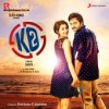 KO, 2 (Original Motion Picture Soundtrack) - EP