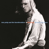 Tom Petty & The Heartbreakers - Anthology: Through the Years  artwork