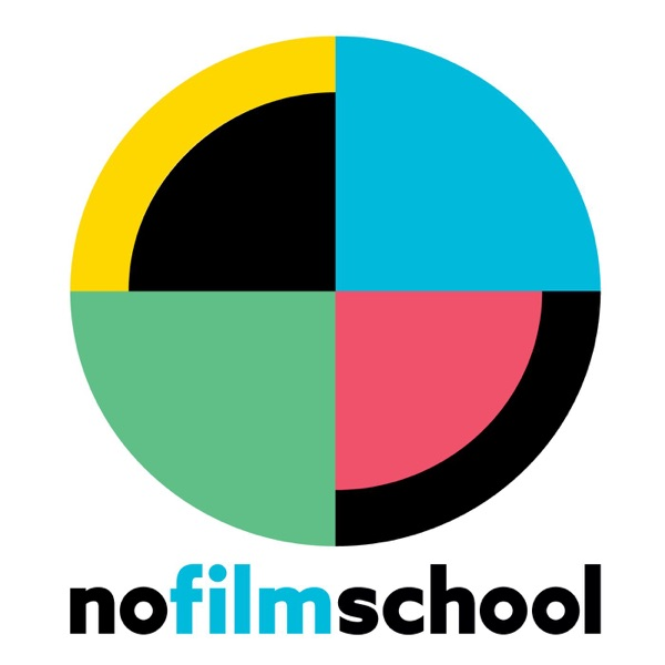 Image result for no film school
