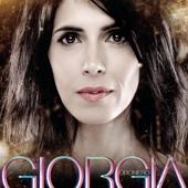 Giorgia - Oronero artwork
