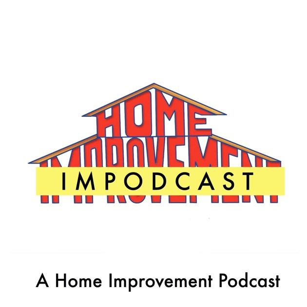 F V Home Improvement