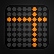 Arpeggionome for iPhone - A New Musical Instrument