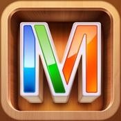 Mixel - Collage & Photo Frame
