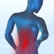 iREHAB Back Pain