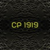 CP 1919