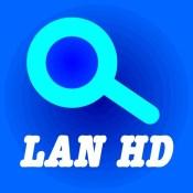 LanScan HD