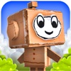 100x100bb Free Limited Time Apps And Games - iPhone, iPod, iPad {NOV 25} Technology