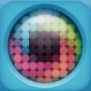 512x512bb - Apps y Juegos Gratis para iPhone para este fin de semana!