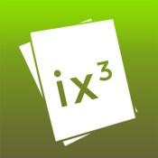xSolve - Advanced Equation Solver