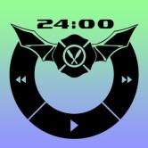 400x400bb