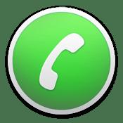 DockPhone
