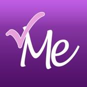 check.me app