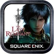 ラスト レムナント/THE LAST REMNANT