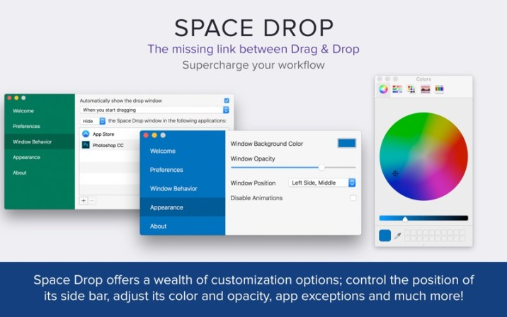 3_Space_Drop_Better_Drag_Drop.jpg