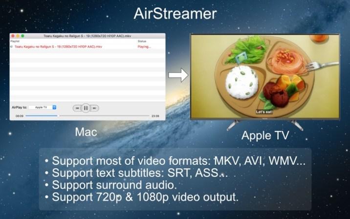 2_AirStreamer_for_Apple_TV.jpg