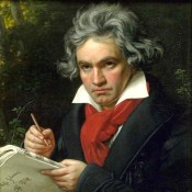Beethoven Symphonies Collection