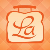 LaLa Lunchbox: meal planning for kids