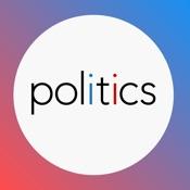 CNN Politics