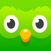 Duolingo: Lerne Englisch, Französisch & Spanisch