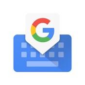 Gboard — Google-Suche, direkt über die Tastatur