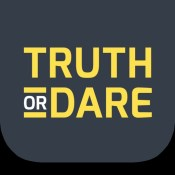 Truth or Dare - DIRTY Party Game for Teens & Adult