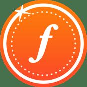 Fudget: budget planner & personal finance tracker