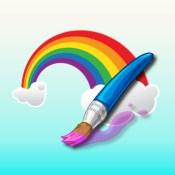 DrawingStar - Take me, Draw me, No funner than me!