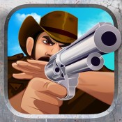 Fighting & Fun Action Games