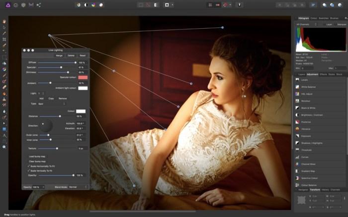 1_Affinity_Photo.jpg