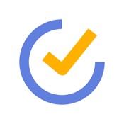 TickTick: To Do Liste Cloud
