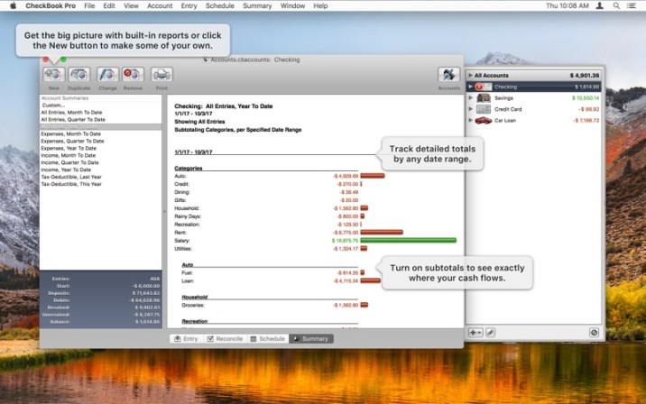 3_CheckBook_Pro.jpg