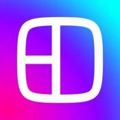 Photable - Photo Editor