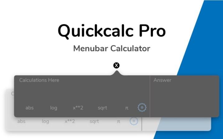1_Quickcalc_Pro.jpg