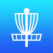 Disc Golf GPS Course Directory