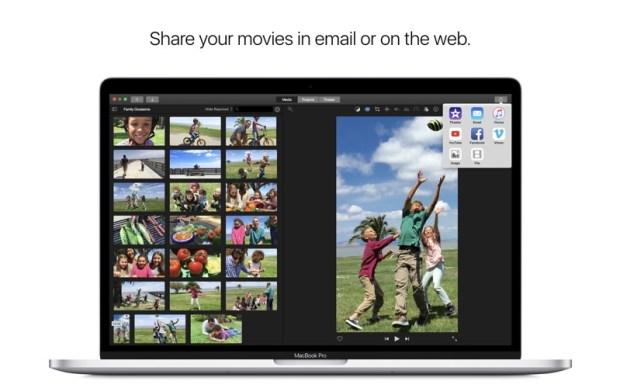 4_iMovie.jpg
