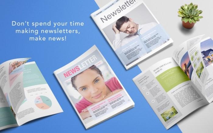 3_DesiGN_Newsletters_Templates.jpg