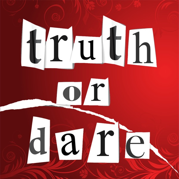 TRUTH or DARE - Party Game Sex