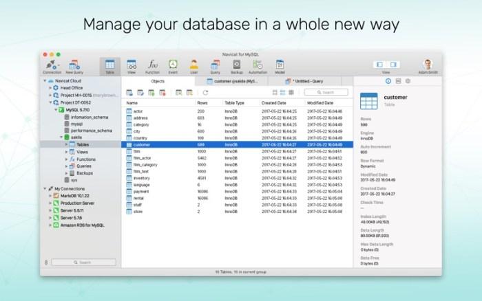 1_Navicat_12_for_MySQL.jpg