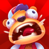 Playgendary - Despicable Bear - Top Beat Action Game  artwork