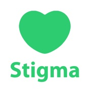 Image result for stigma app