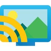 "LocalCast for Chromecast  - 175x175bb - ""20+"" Best Google Chromecast Apps for Android, iOS 2018"