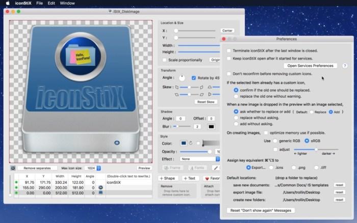 5_iconStiX.jpg