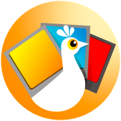 Slideshow Maker Movavi: Create movies from photos
