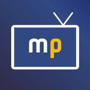 moviepilot Home - Filme, Serien für Stream & TV