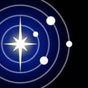 Solar Walk ™ 2 - Planetas do Sistema Solar
