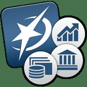 StarMoney 2: Banking, Finanzplanung, Haushaltsbuch