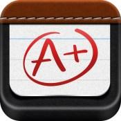 A+ Spelling Test PRO
