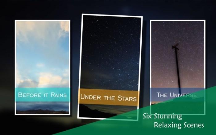 2_Chill_Relax_Night_Sky_Stars_Video_Sound.jpg