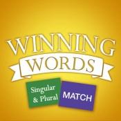 Singular and Plural Match